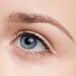 Alopécie du sourcils