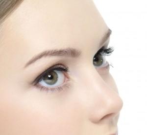 chirurgie du regard