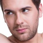 implant et greffe capillaire cheveux barbe et sourcils dr eric bouhanna. Black Bedroom Furniture Sets. Home Design Ideas