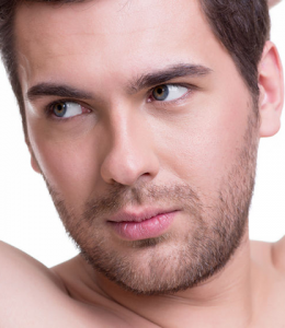 implant ou greffe de barbe sur paris grille de prix dr eric bouhanna. Black Bedroom Furniture Sets. Home Design Ideas