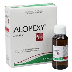 minoxidil-5
