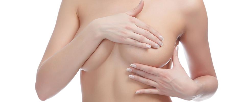 chirurgie-seins