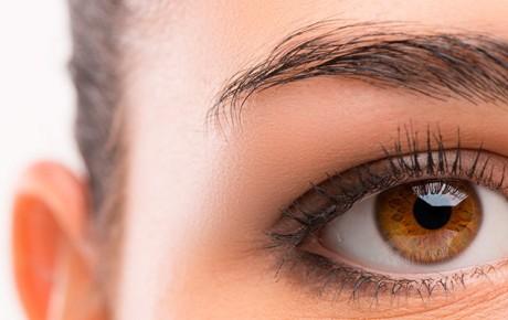 Greffe des sourcils - Dr Bouhanna
